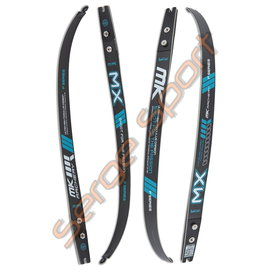 MK Archery Mk Archery Formula MX Carbon Foam Recurve Limbs