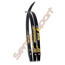 WNS Archery WNS Vantage G7 Carbon Foam Recurve Limbs