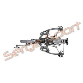 Axe Axe AX405 Compound Crossbow Set