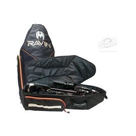 Ravin Ravin Crossbow Bags Padded Fitted With Side Pocket