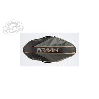 Ravin Ravin Crossbow Bags R26/29 Padded Fitted With Side Pocket