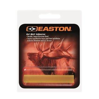 Easton Glue/Primer & Tape Low Temp Hot Melt