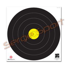 JVD Target Face Field 60 cm