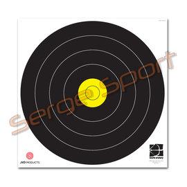 JVD Target Face Field 80 cm