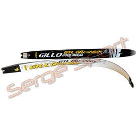 Gillo Gillo Limbs GTL 88