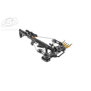 Ek-Poelang Ek-Poelang Accelerator 410+ Compound Crossbow Set
