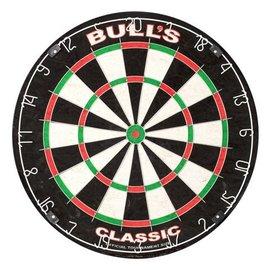 Bulls Bulls Classic Dartbord