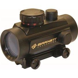 Barnett Barnett Crossbow Scopes & Sights Premium Red Dot