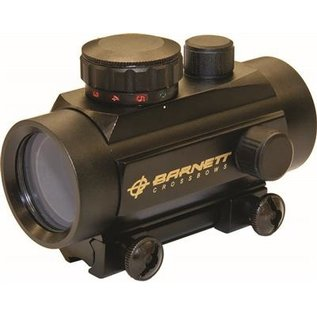 Barnett Barnett Crossbow Scopes & Sights Premium Red Dot
