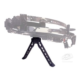Ravin Ravin Crossbow Bi-Pod Support