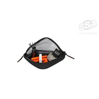 Easton Easton 6-Piece Archery Essentials Crossbow Kit 1/Pk