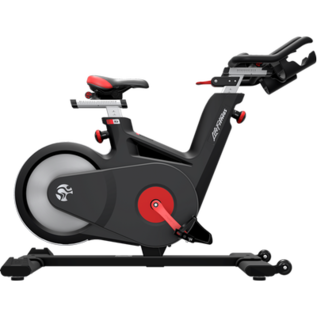 LifeFitness LifeFitness IC6 INDOOR CYCLE