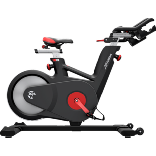 LifeFitness LIFE FITNESS IC5 INDOOR CYCLE