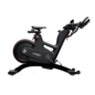 LifeFitness LIFE FITNESS IC8 POWER TRAINER INDOOR CYCLE