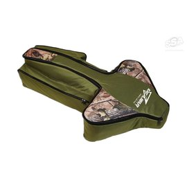 Excalibur EXCALIBUR CROSSBOW BAGS CRYPT - FITS ALL MICRO AND ASSASSIN SERIES