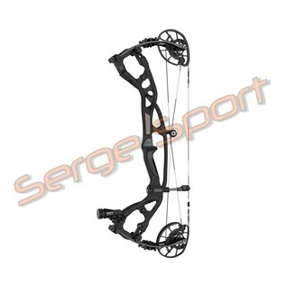 Hoyt Hoyt Compound Bow RX-5 Ultra 2021