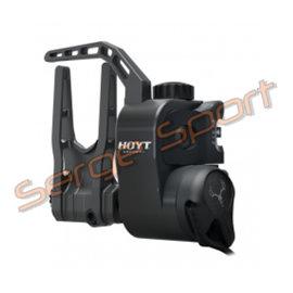 Hoyt Hoyt Arrow Rest Ultrarest Integrate MX
