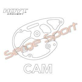 Hoyt Hoyt Cam SVX