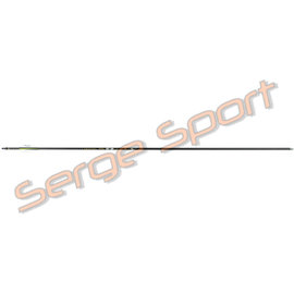 Victory Victory Shaft Carbon VXT