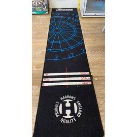 Harrows Harrows Carpet Mat 300x60cm