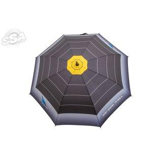 Avalon Avalon Umbrella With Cover