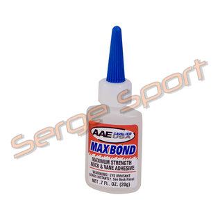 AAE AAE Arizona Glue Max Bond 20gr