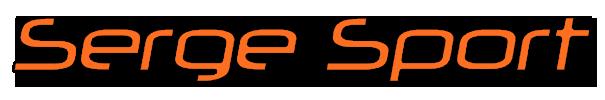 Serge Sport -  magasin des arches