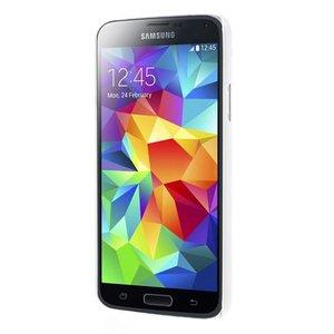 Skull hardcase hoesje Samsung Galaxy S5