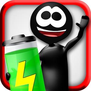 Verleng met 8 tips de batterijduur