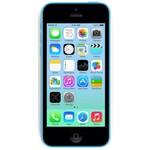 iPhone 5C hoesjes en accessoires