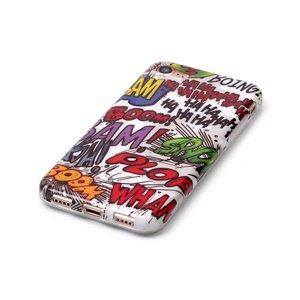 Boom Bam. Iphone 7