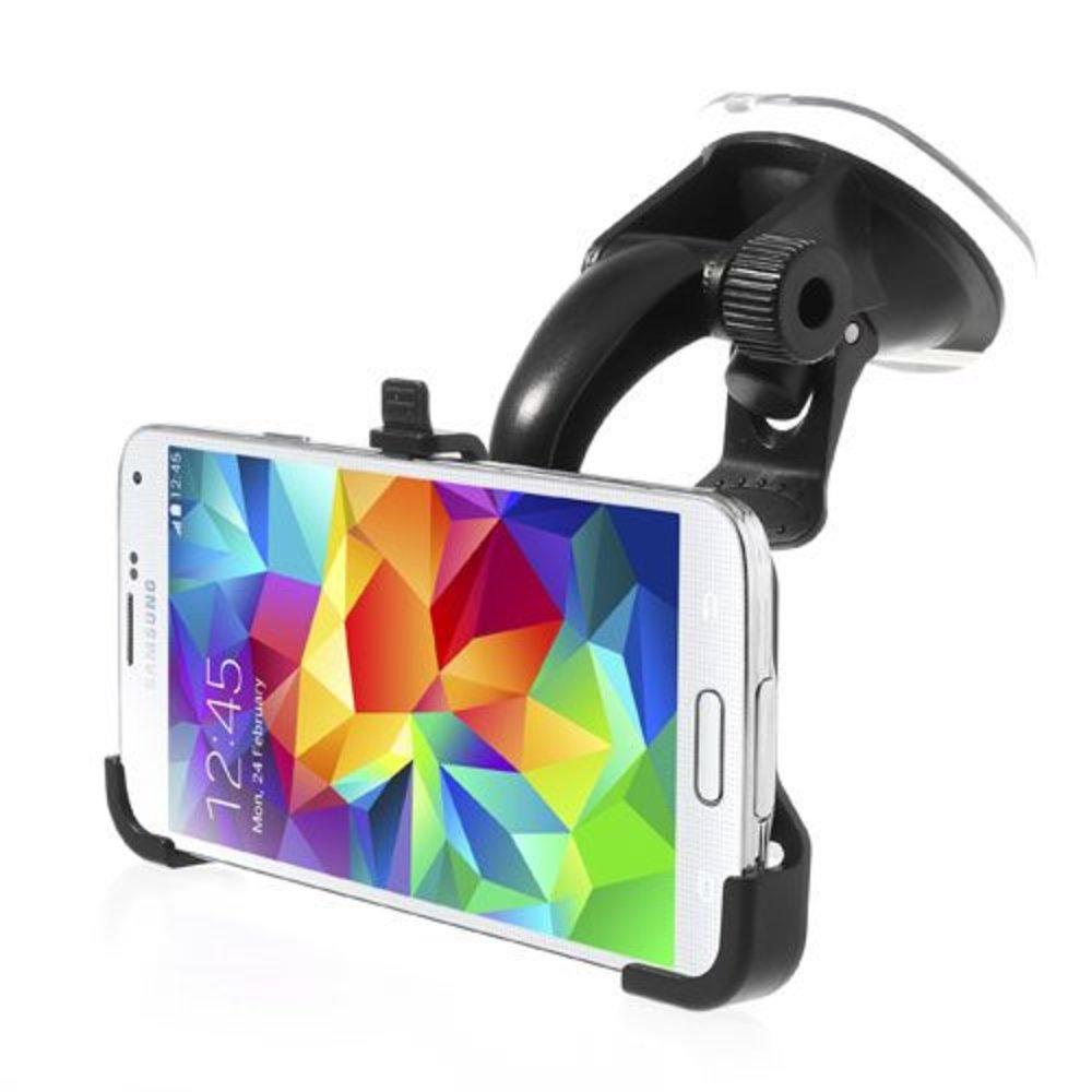 Autohouder Samsung Galaxy S5