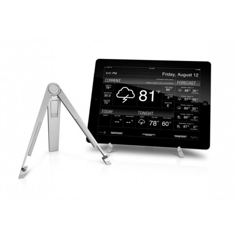 Tablet kompas stand 7-10inch