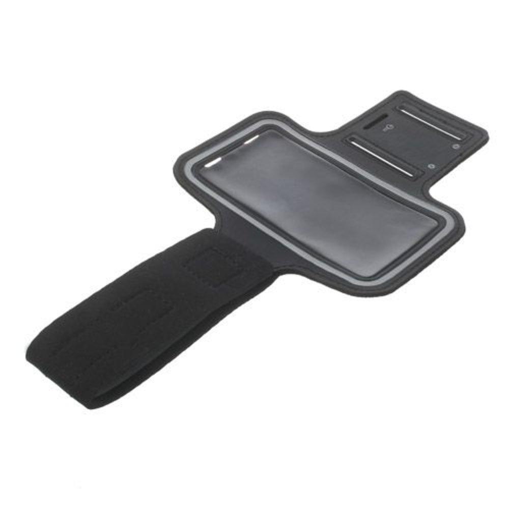 Sport armband Samsung Galaxy S5