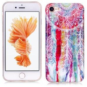 iPhone 7 flexibel hoesje  dromenvanger