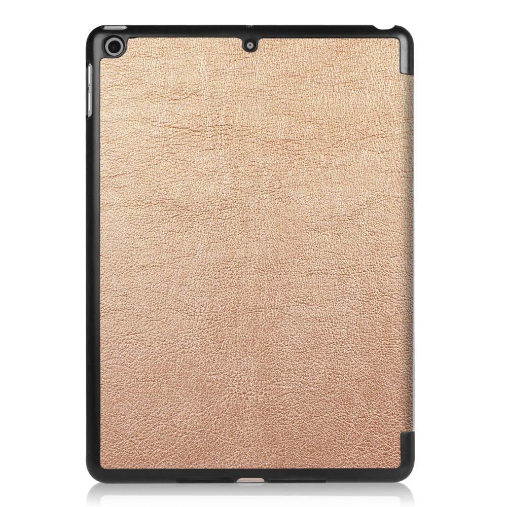 iPad 2017 Smart case II Goud