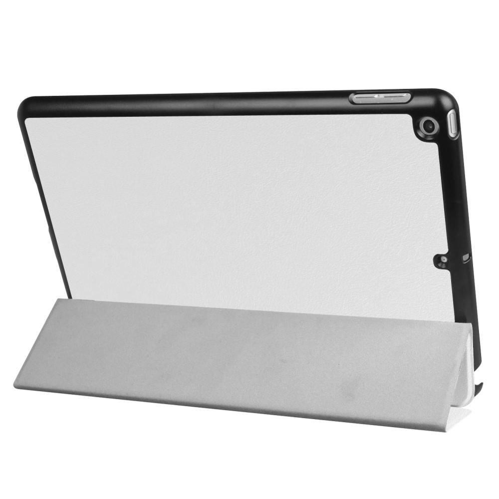 iPad 2017 Smart case II Wit