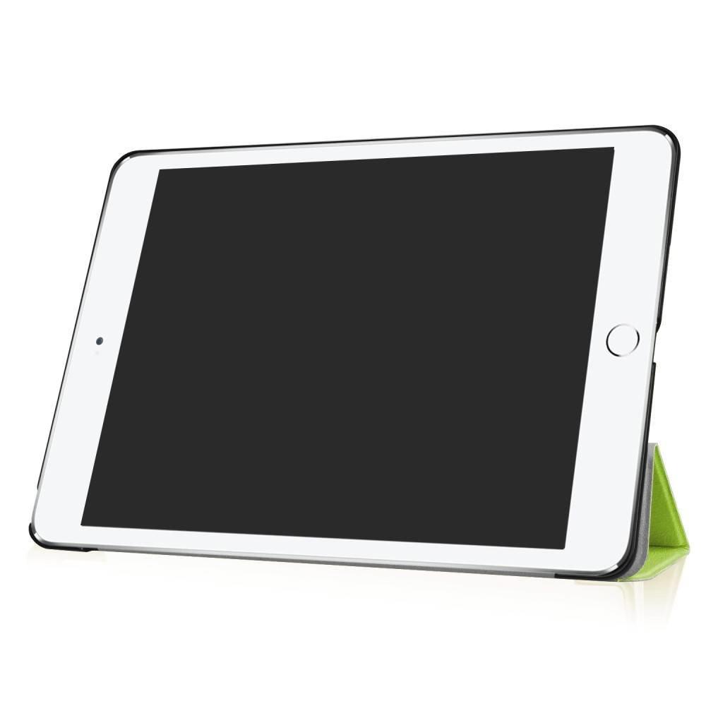 iPad 2017 Smart case II Groen
