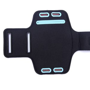 Sport armband 5.5 inch