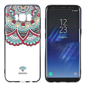 Bocoson Samsung Galaxy S8 TPU hoes
