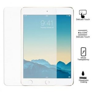 iPad mini 4 Tempered Glass Screen Protector