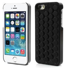 POP POP bubbeltjes hoesje iPhone SE, 5 en 5s