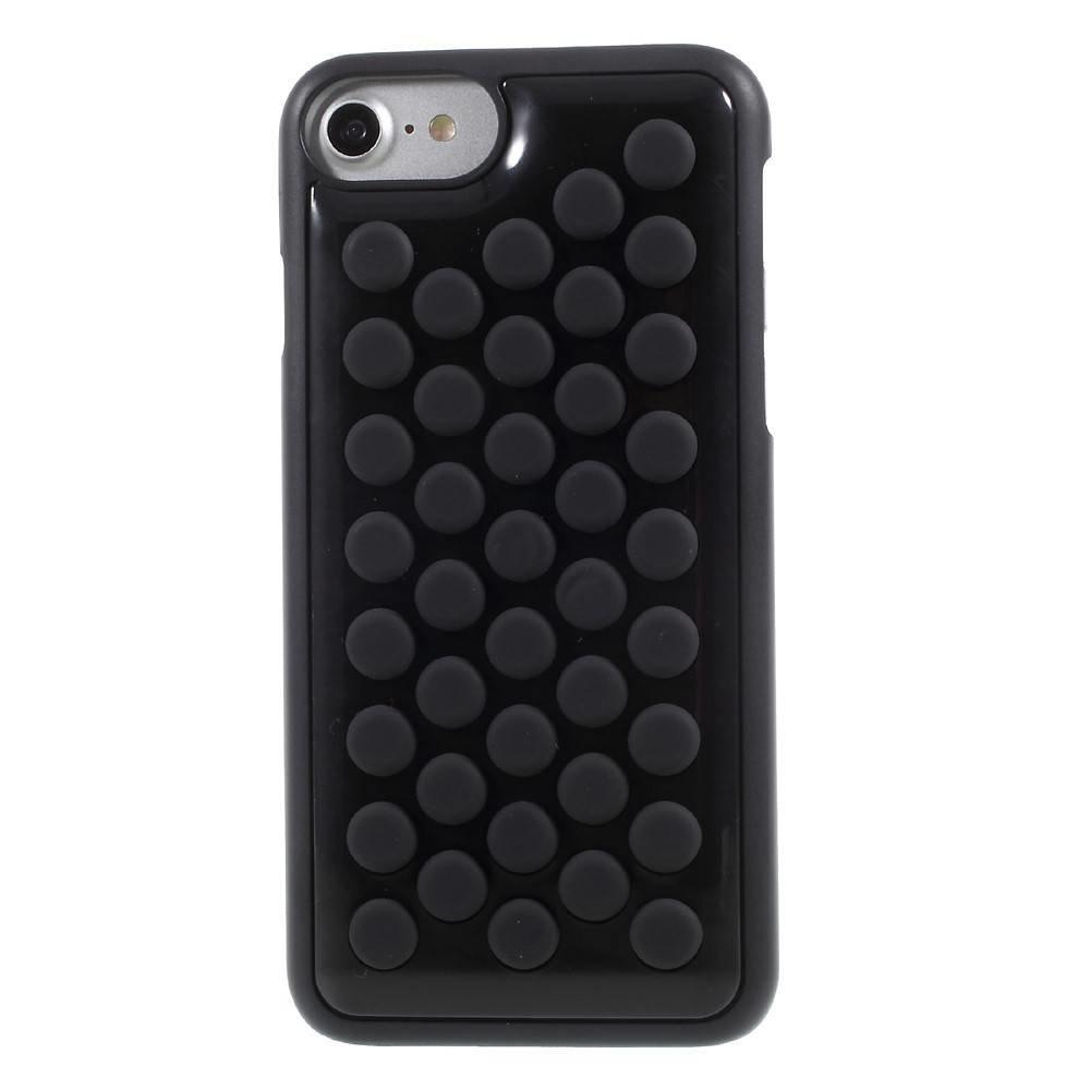 POP POP bubbeltjes hoesje iPhone 7 en iPhone 8