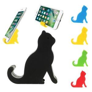 universele telefoon houder in diverse kleuren