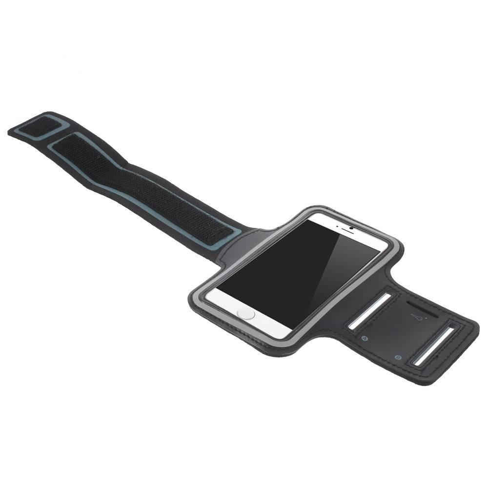 Sport armband model F