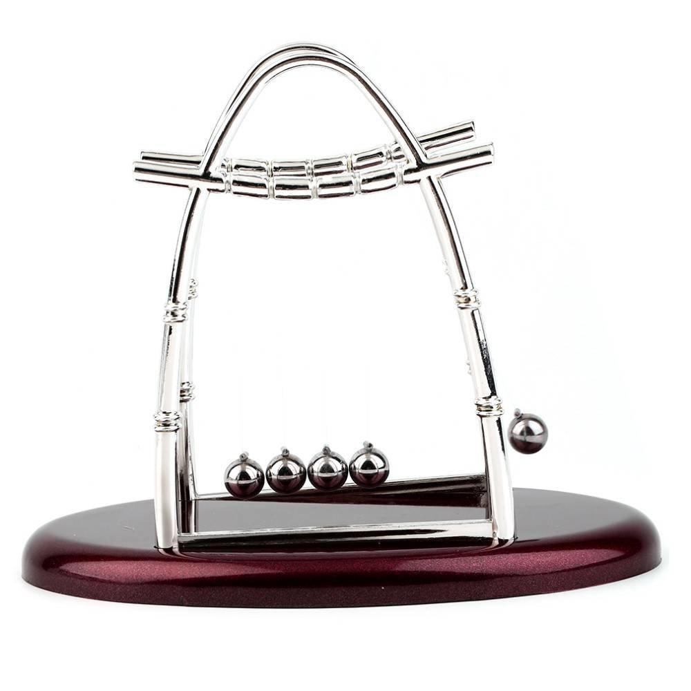 12mm Newton's Cradle