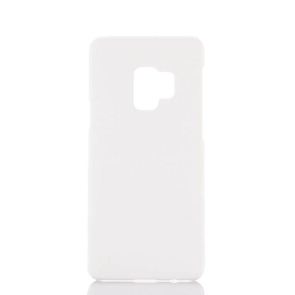 Meerdere kleuren verkrijgbaar Galaxy S9 hardcase hoesje