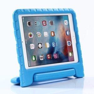 iPad kinder beschermhoes