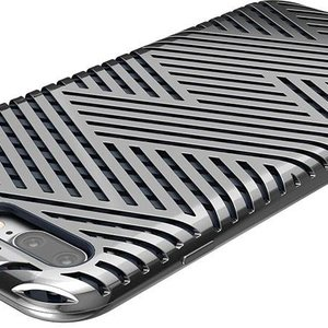 STI:L Kaiser II Protective Case Apple iPhone 7 Plus/8 Plus Micro Titan