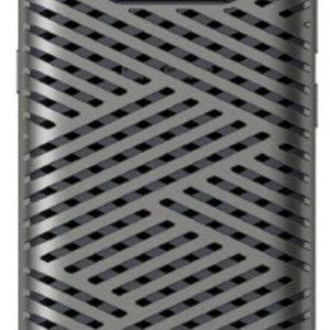 STI:L Kaiser II Protective Case Samsung Galaxy S8 Micro Titan